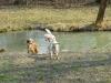 chulo-mar-2012-356