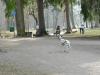 chulo-mar-2012-368