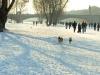 chulo-feb-2012-108