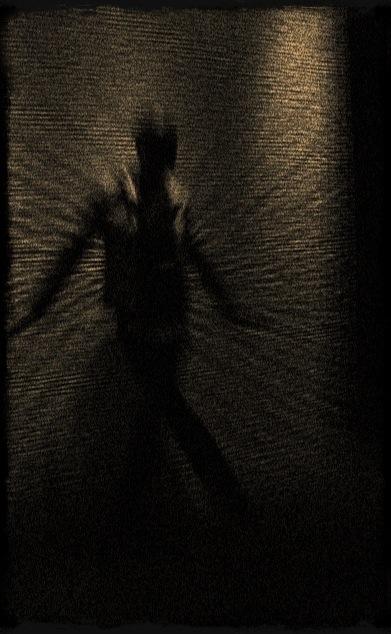 20120215-025723.jpg